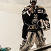 Small photo of HCAP - pelouche