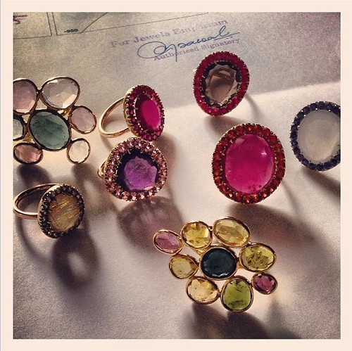 hollydymentjewelry