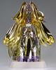 [Imagens] Saint Cloth Myth - Athena Kamui 11447550703_8748402b75_t