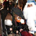 Babbo Natale con i Bambini #213