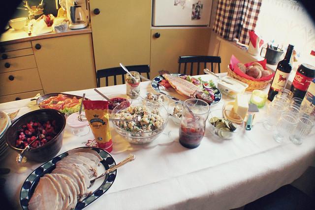 jouluaattoookjskn 023