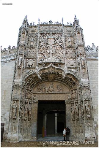 Valladolid08