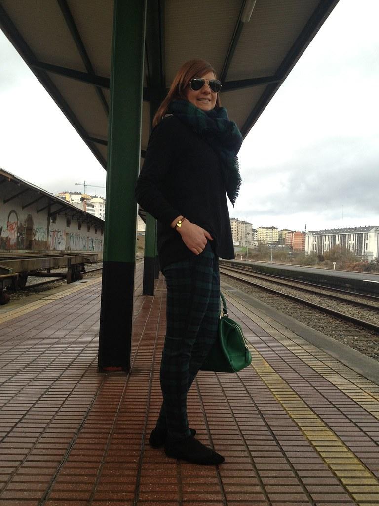pasteles blog 347