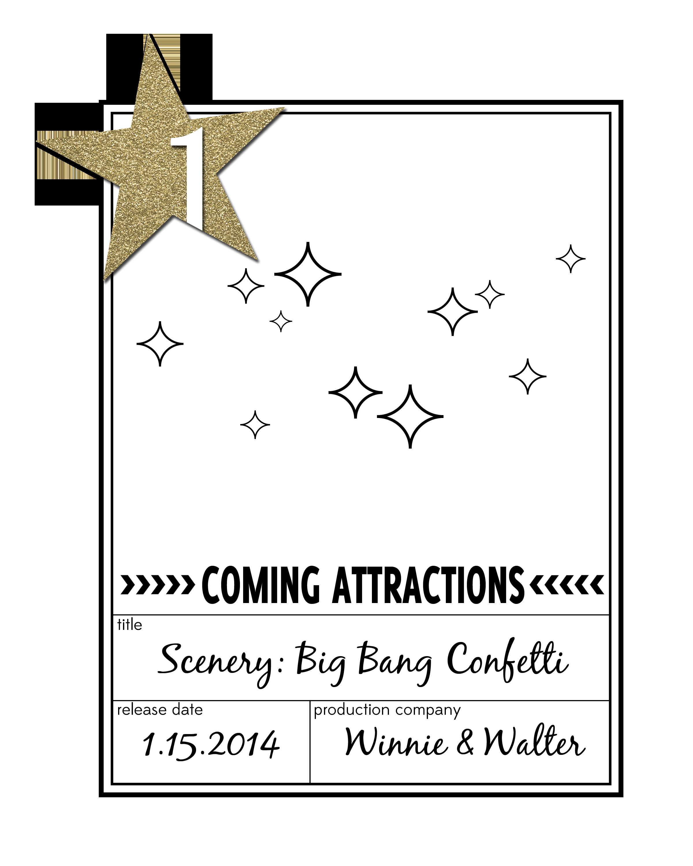 Jan2014-Confetti-preview