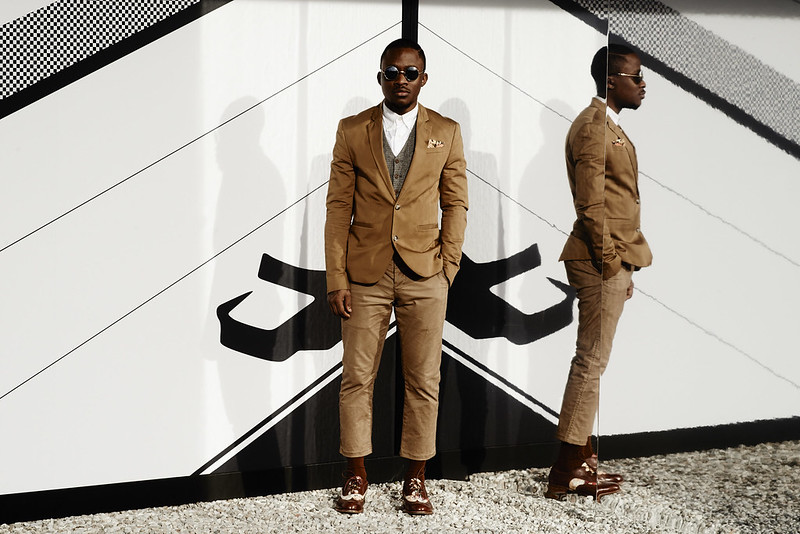 Pitti Uomo 85- people - 007