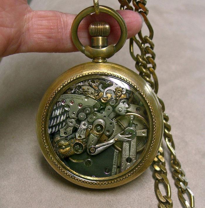 watch-parts-001