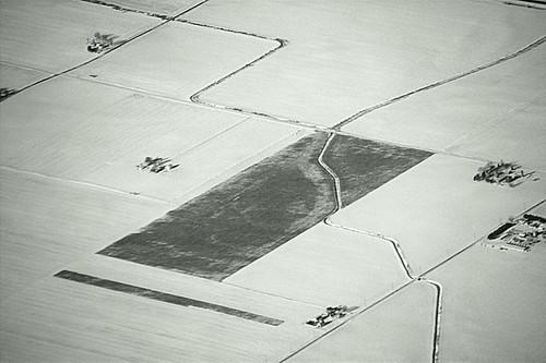 """Ley Lines of our Farming Culture""  DSC_3027"
