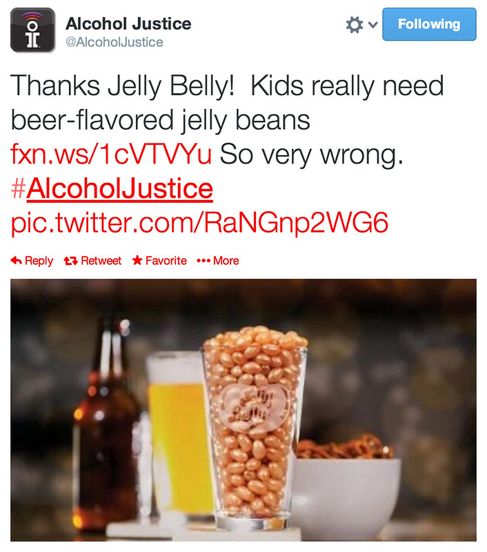 AJ-jelly-belly-tweet