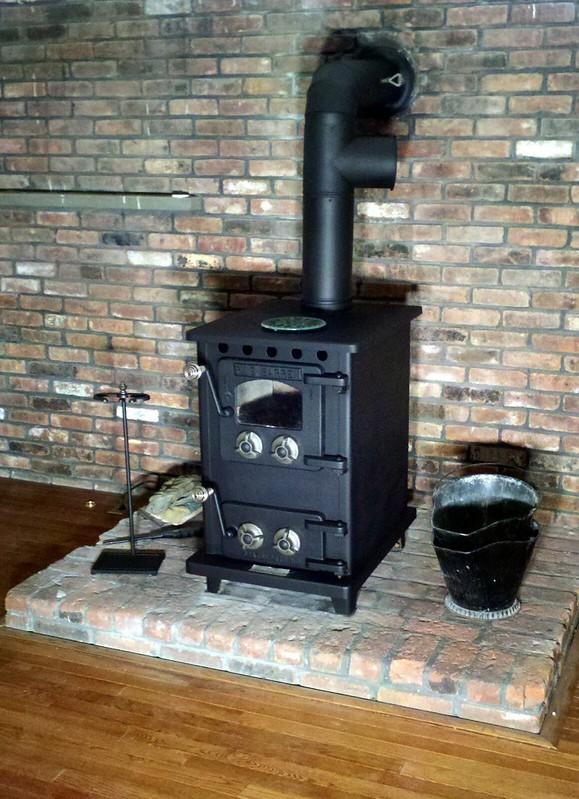 Coal Stove Coal Stove Nj