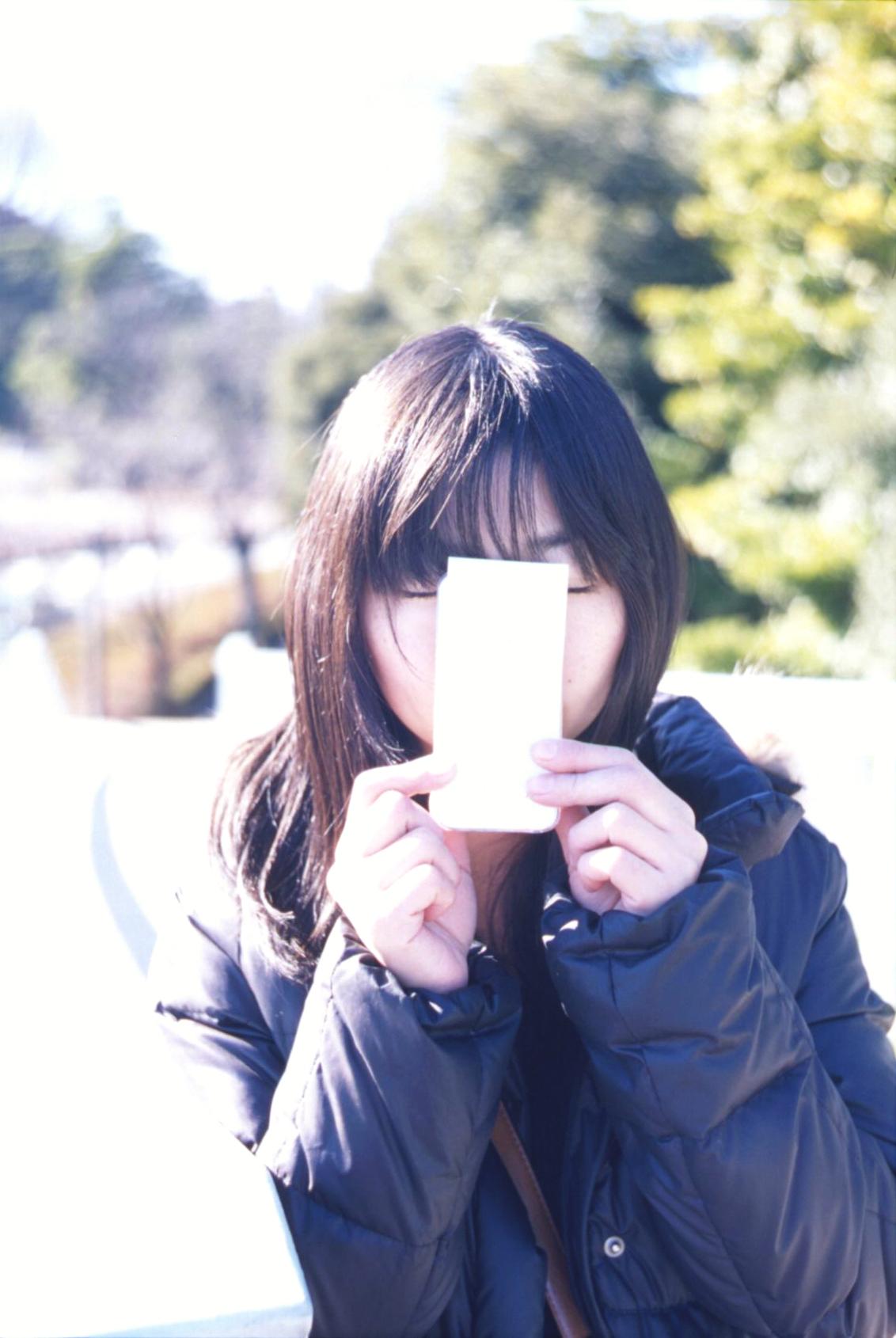 20140116 LeicaM4-P Summitar50 RDPⅢ 015