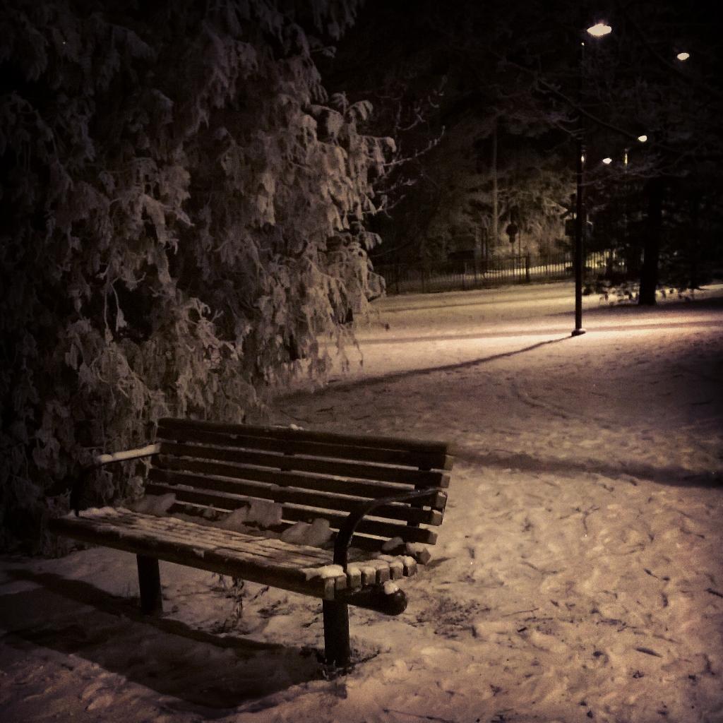 InstagramCapture_127fdccc-71de-4f14-a767-b10869751ecd_jpg