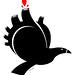 Tan negro como tu corazon by Waldo Longo
