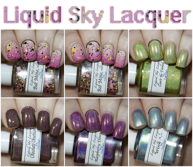 Liquid Sky Lacquer (1)