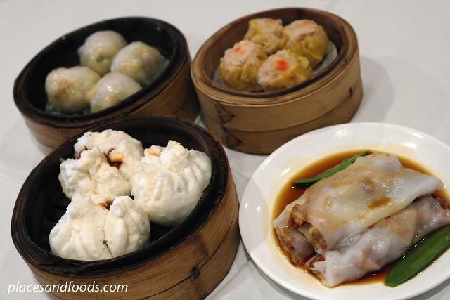 the eight chinatown yum char
