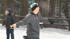 2014 Hartland Junior Winter Camp-199