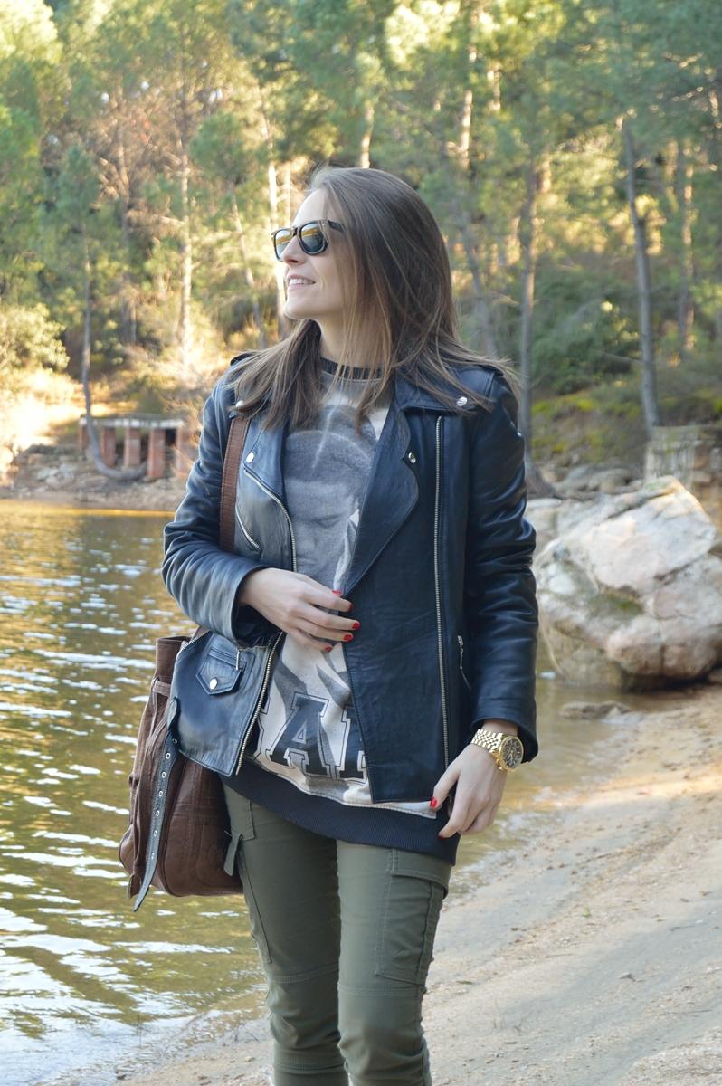 lara-vazquez-madlula-blog-fashion-style-leather-jacket-streetstye