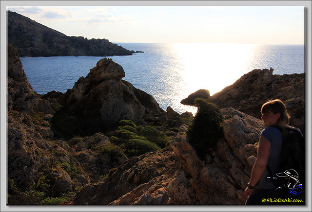 Paradise Bay (Malta) (3)