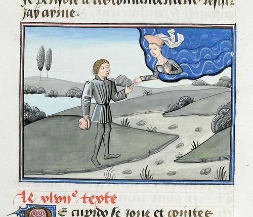 006-Epitre d'Othea -Cód. Bodmer 49-e-codices-parte de fol72v