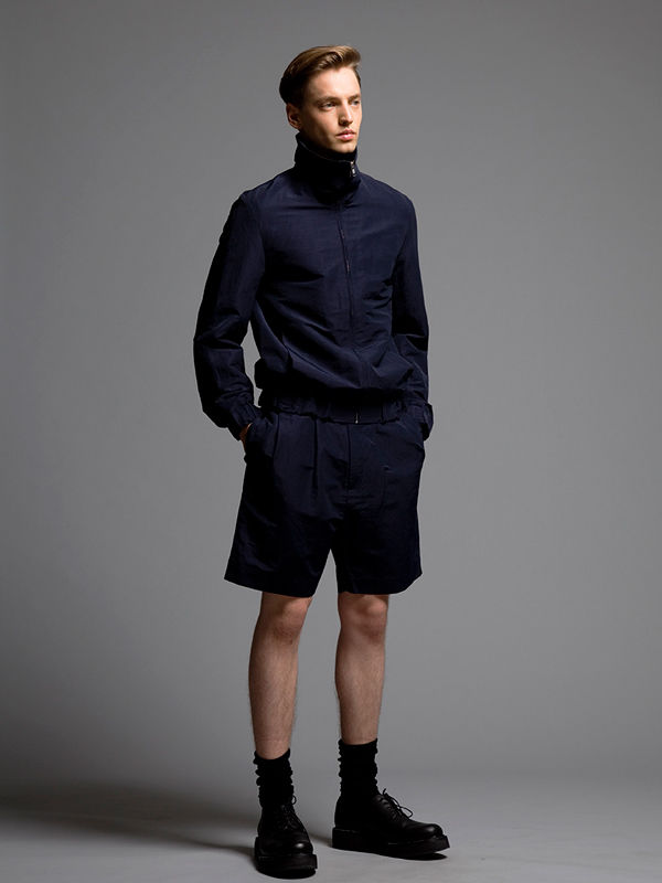 Rutger Derksen0375_KNOTTMEN SPRING 2014 COLLECTION