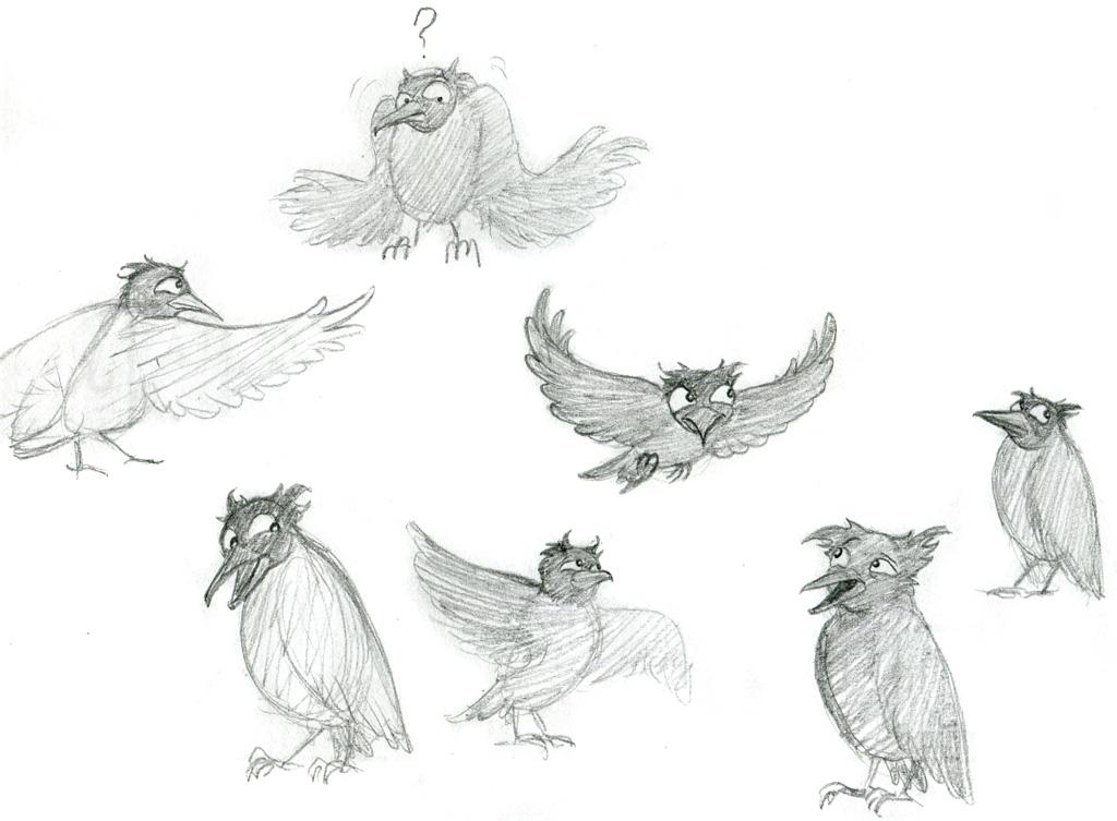 crowpencils2