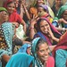 PROMOTING WOMEN'S LITERACY AND LAND RIGHTS by DAIGlobal