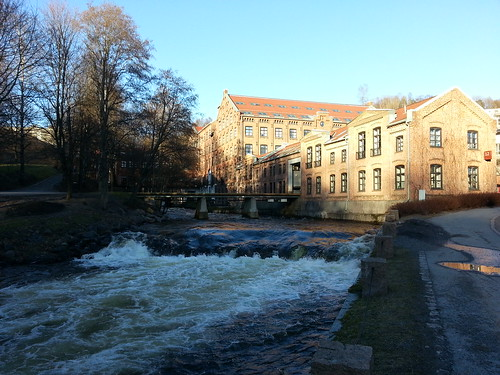 2014-03-10 - Akerselva