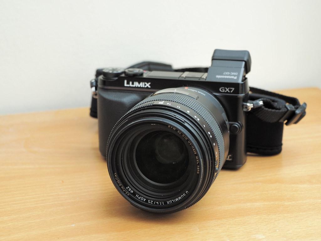 LIU80022