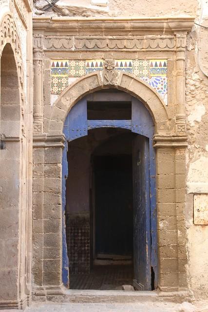 296 - Essaouira