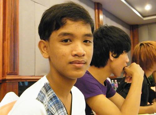 APN+ Siem Reap Cambodia