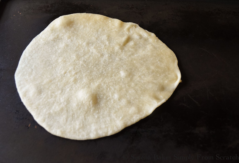 Homemade-Soft-Flour-Tortillas-Bake.jpg
