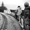 Train rides in lil old NZ