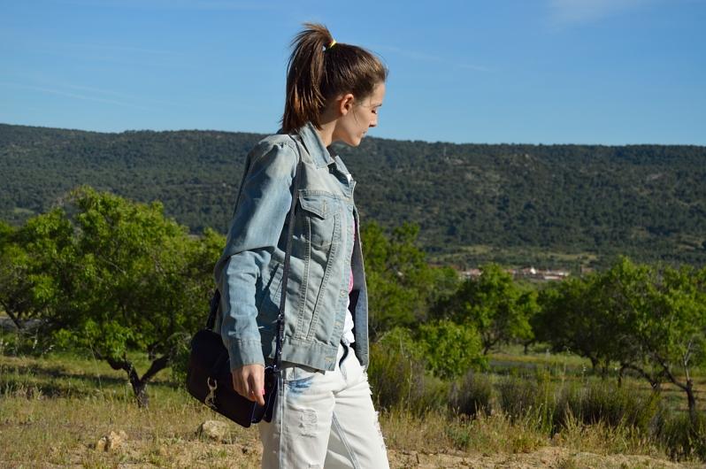 lara-vazquez-madlula-blog-trends-casual-fashion