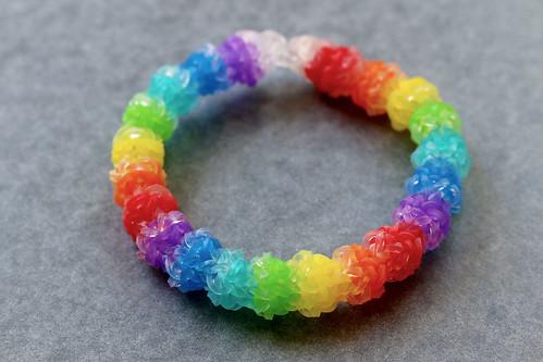 Gum-Drop-Bracelet