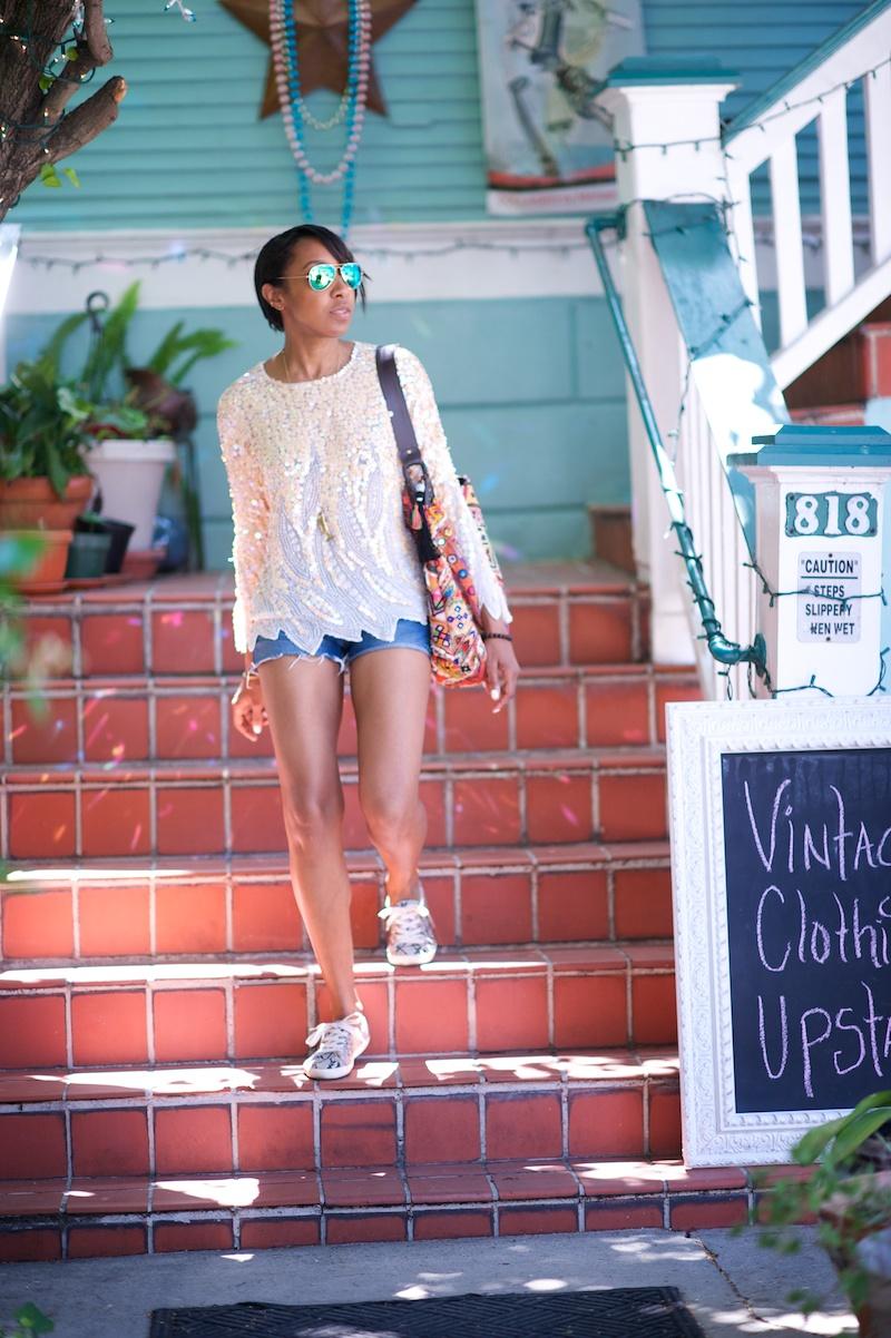 New orleans vintage shops