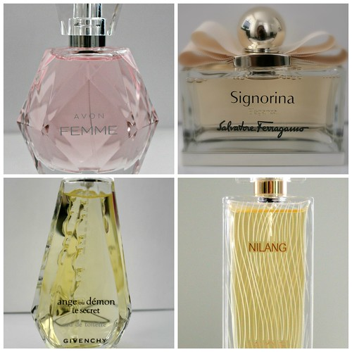 Mothers-Day-Fragrance