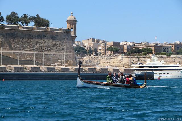 Malta Blog Island-23
