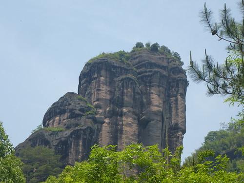 Fujian-Wuyi-Tianyou (14)