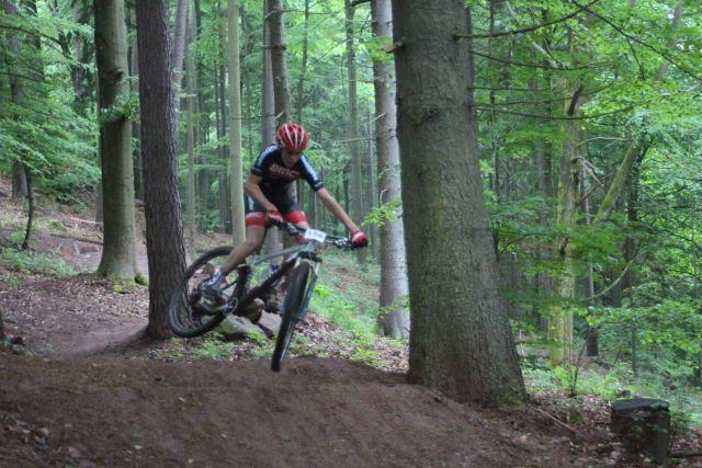 CC rennen Bundenthal 2014 022