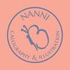 nanni_logo_uj_facebook_320x320-03