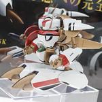 WF2015W_Mega-43