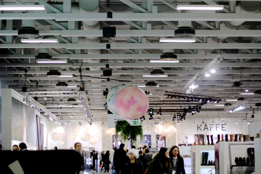 panorama-messe-mbfw-berlin-fashion