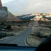 Roadtrip, Utah