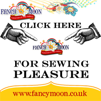 Fancy Moon Fabrics
