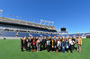 FPRA Backstage Pass at Orlando Citrus Bowl (19)