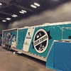 Klein ISD's STEM trailer. I want one.