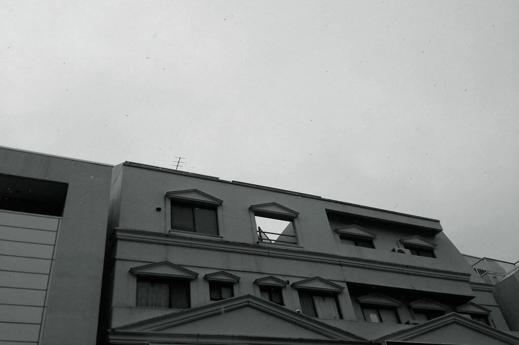 大倉山駅前|横浜市港北区