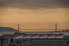 Photo:明石海峡大橋 / Akashi Kaikyo Bridge By kimtetsu