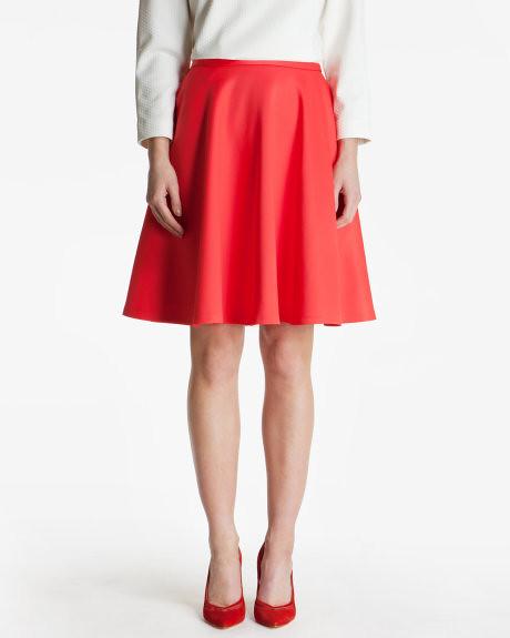 ca-Womens-Clothing-Skirts-Shorts-MILOCA-Skater-skirt-84-MID-ORANGE-WS5W_MILOCA_84-MID-ORANGE_1.jpg
