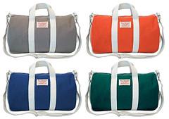 bag(1.0), shoulder bag(1.0), handbag(1.0), hand luggage(1.0),