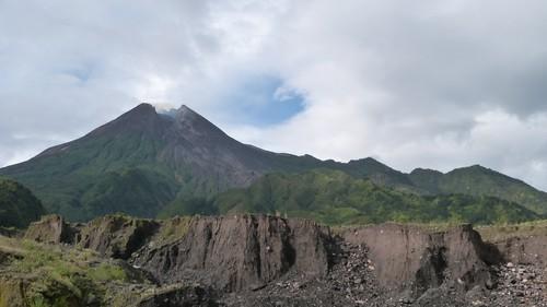 Yogyakarta-3-118